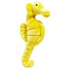 Fluff & Tuff Fluff & Tuff Stella Seahorse