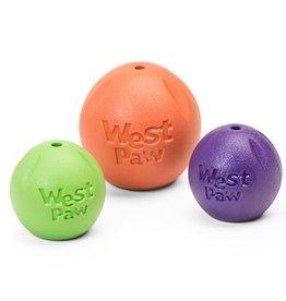 West Paw West Paw Rando