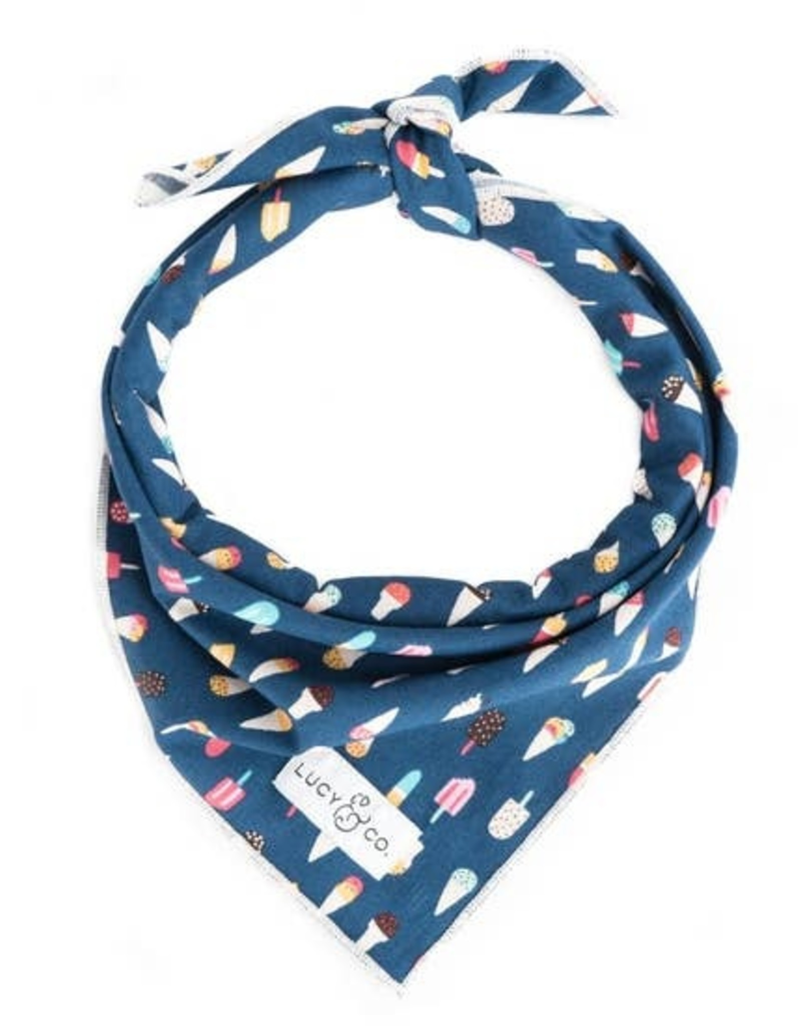 Lucy & Co Lucy & Co Ophie Bandana