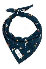 Lucy & Co Lucy & Co Max Bandana