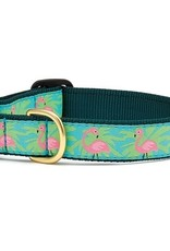 Up Country Up Country Flamingo Collar