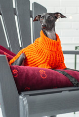 GF Pet GF Pet Scout Sweater