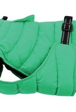Doggie Design Alpine Extreme Weather Puffer Coat Arcadia
