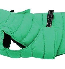 Doggie Design Alpine Extreme Arcadia Puffer Coat