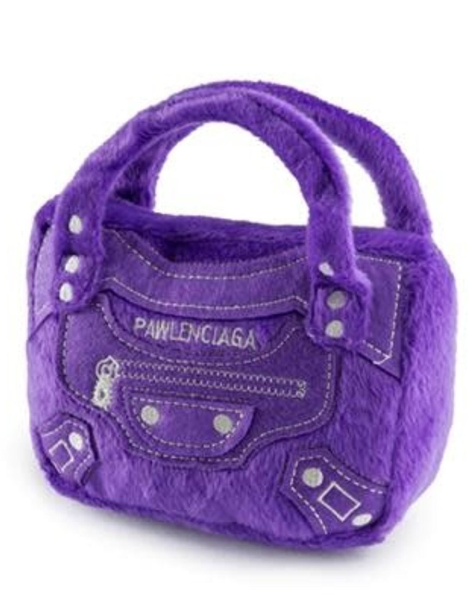 Haute Diggity Dog Haute Diggity Dog Pawlenciaga Bag
