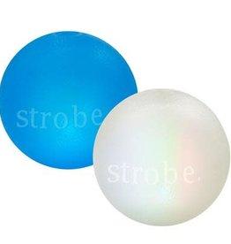 Orbee Tuff Orbee Tuff Strobe Ball