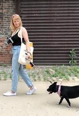 Milltown Brand Milltown Brand Dog Run Tote
