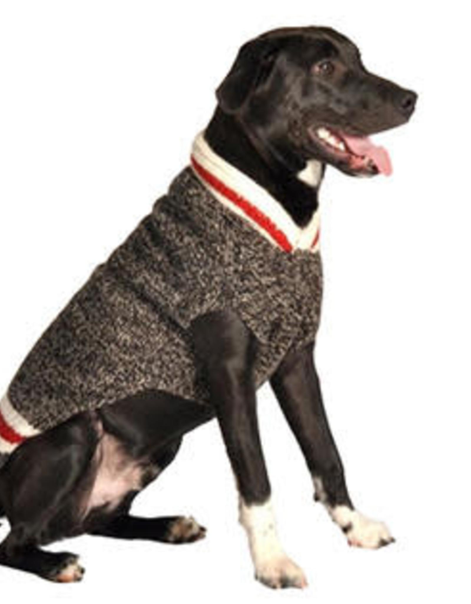 Chilly Dog Chilly Dog Boyfriend Sweater