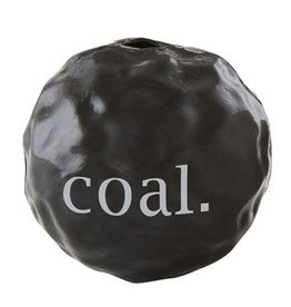 "Planet Dog Orbee Tuff 3.75"" Coal"