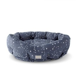 Pet Shop by Fringe Studio Fringe Studio Celestial Cuddler Bed - Medium