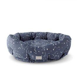 Pet Shop by Fringe Studio Fringe Studio Celestial Cuddler Bed - Medium