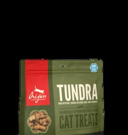 Orijen Orijen Freeze-Dried Cat Treat   Tundra 1.25 oz.