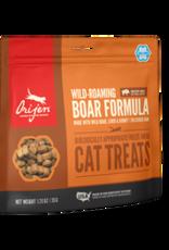 Orijen Orijen Freeze-Dried Cat Treat   Wild Boar 1.25 oz.