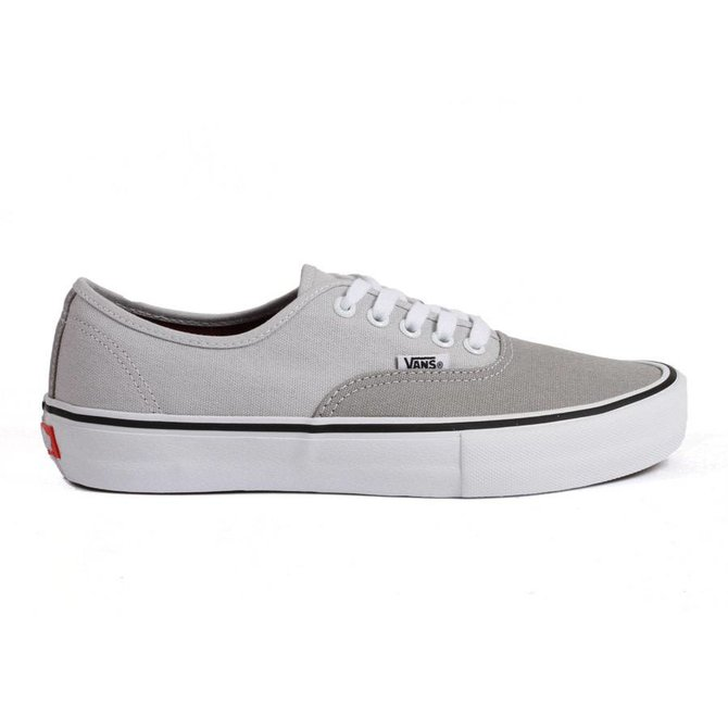Mens Shoes - Identity Boardshop 70a80a172