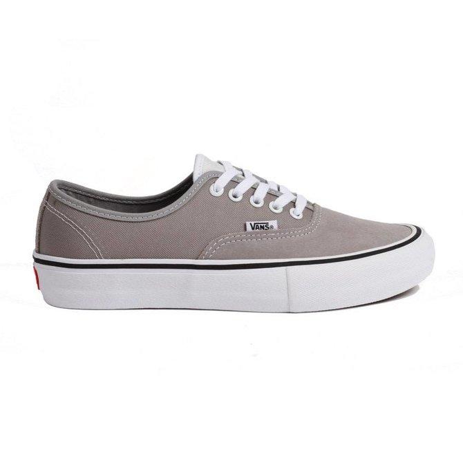 6e1352022f0 Mens Shoes - Identity Boardshop