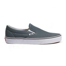 Vans Classic Slip-On - Goblin Blue