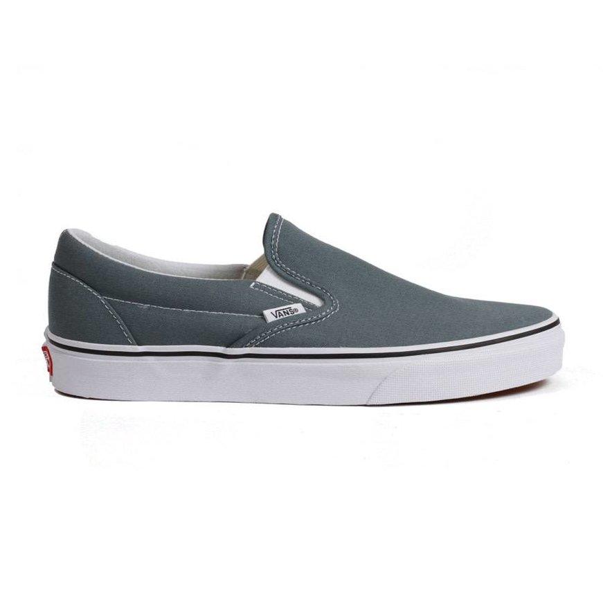 Vans Vans Classic Slip-On - Goblin Blue