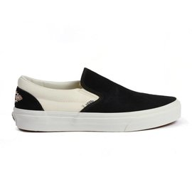 Vans Classic Slip-On - Native Embroidery