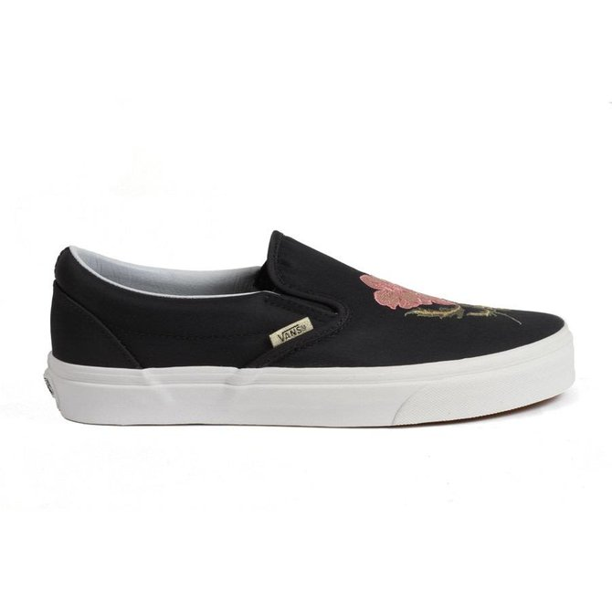 6fb046652b8 Vans - Identity Boardshop