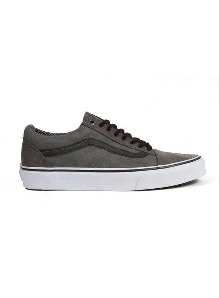 Vans Old Skool Reflective - Grey