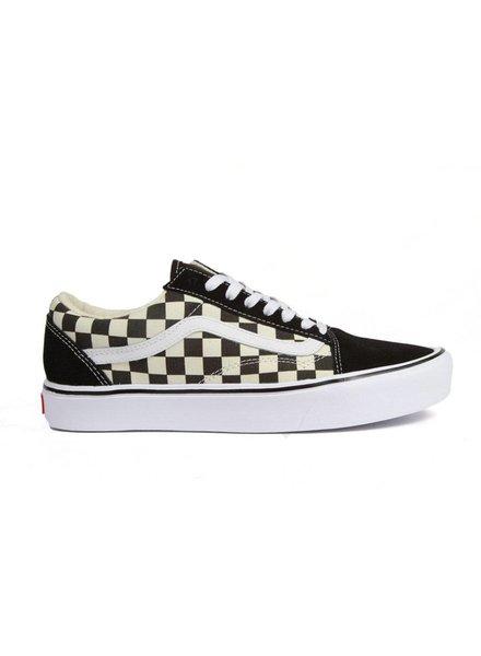 Vans Old Skool Lite Checkerboard