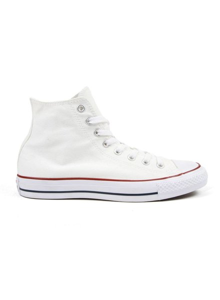 Converse ALL STAR HI OPIICAL WHT