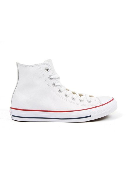 Converse CT HI LEATHER WHITE