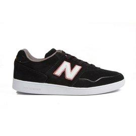 New Balance Numeric 288 - Black/Red