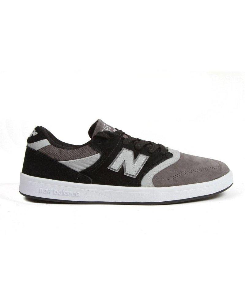 New Balance NUMERIC 598 CASTLEROCK/BLACK