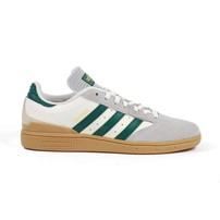adidas Adidas Busenitz Pro - Grey Two/Collegiate Green/Gum
