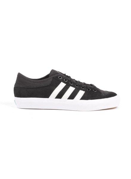 adidas Matchcourt - Black/White