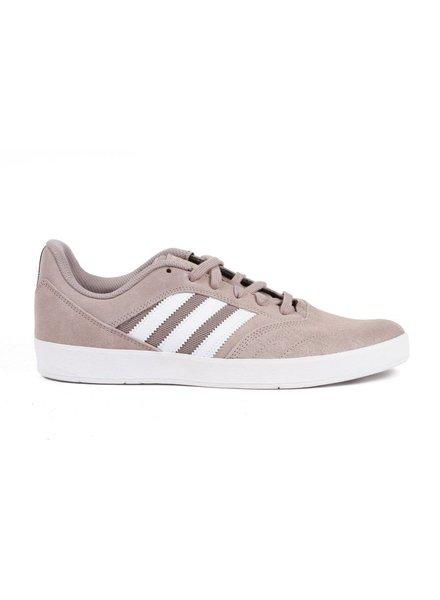 adidas Suciu ADV II - Pink