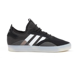 adidas 3ST.001 - Black/White