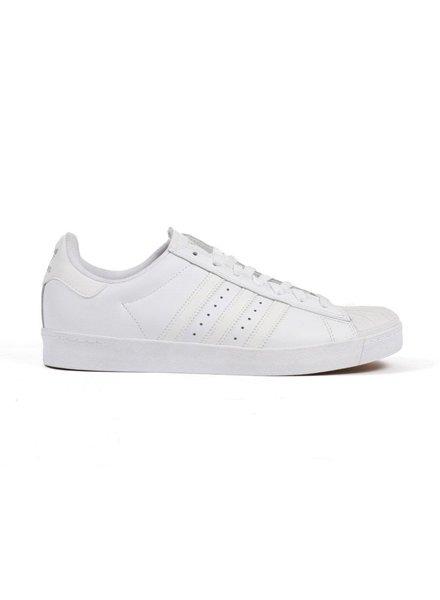 adidas Superstar Vulc ADV - White