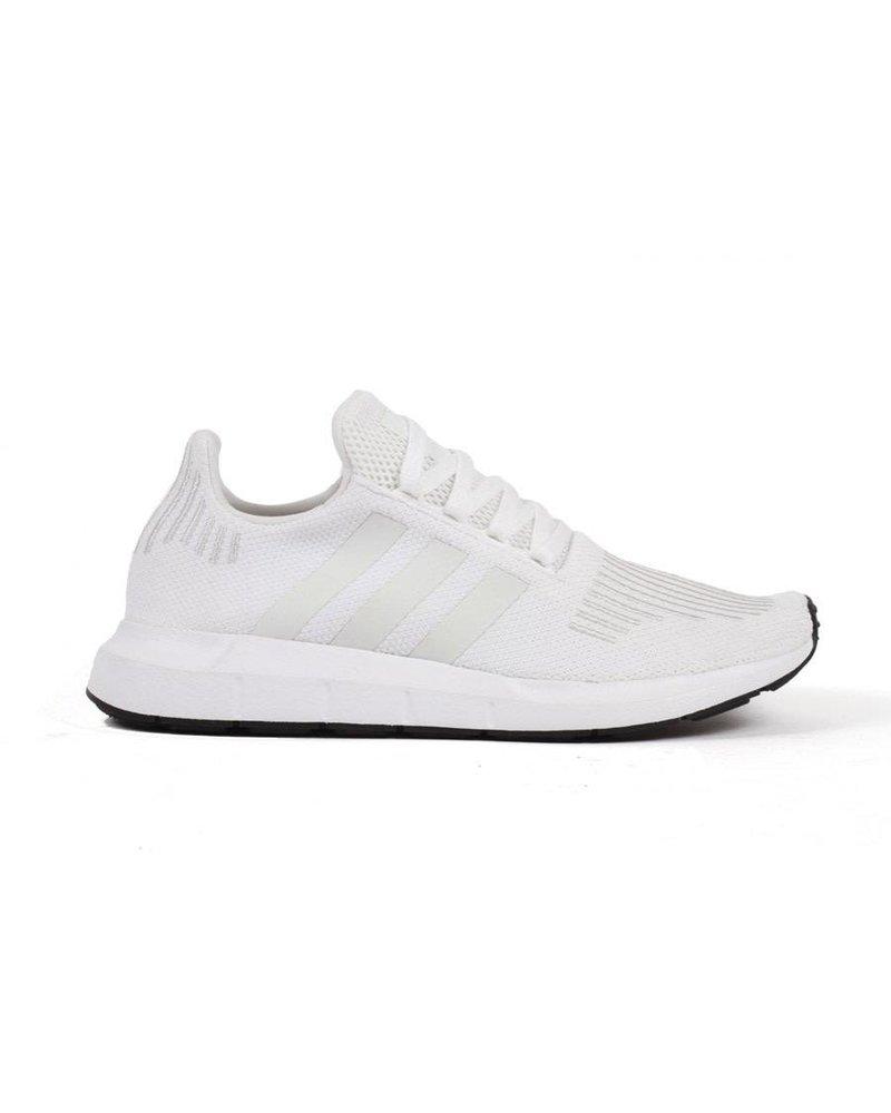 adidas Adidas Swift Run - Cloud White/Crystal White