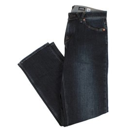 Volcom Kinkade Denim - Vintage Blue