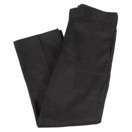 DICKIES 874 FLEX Work Pants - Black
