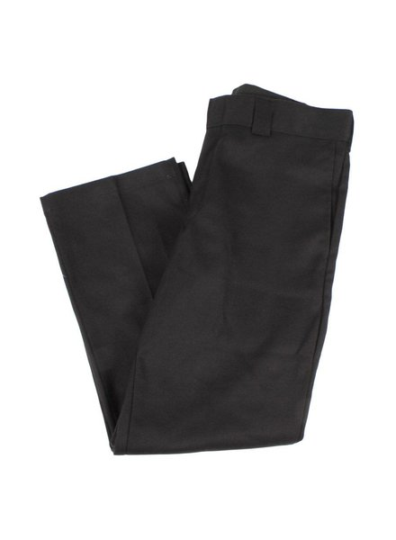 DICKIES 874 FLEX Work Pants - Black