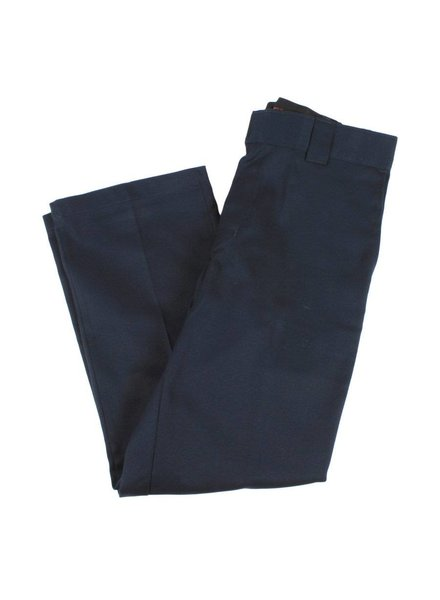 DICKIES 874 FLEX Work Pants - Dark Navy