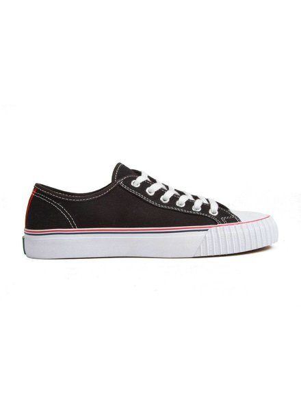 PF Flyers Center Lo - Black