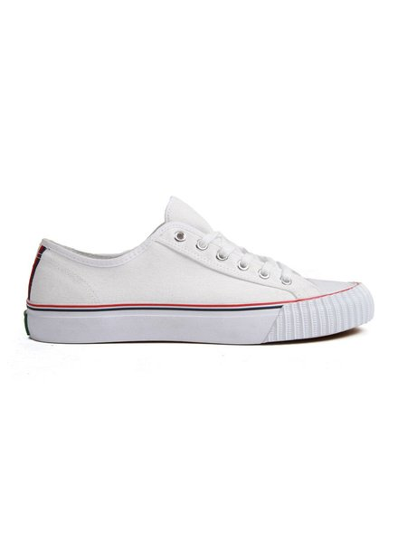 PF Flyers Center Lo - White