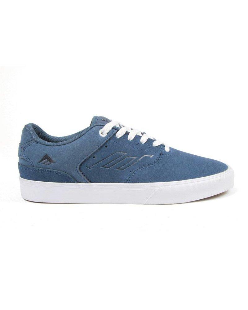Emerica Emerica Reynolds Low Vulc - Blue/White/Gum