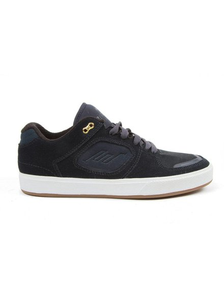 Emerica Reynolds G6 - Navy/White/Gum