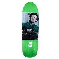 PRIME DECK JASON LEE WOODY 9.5