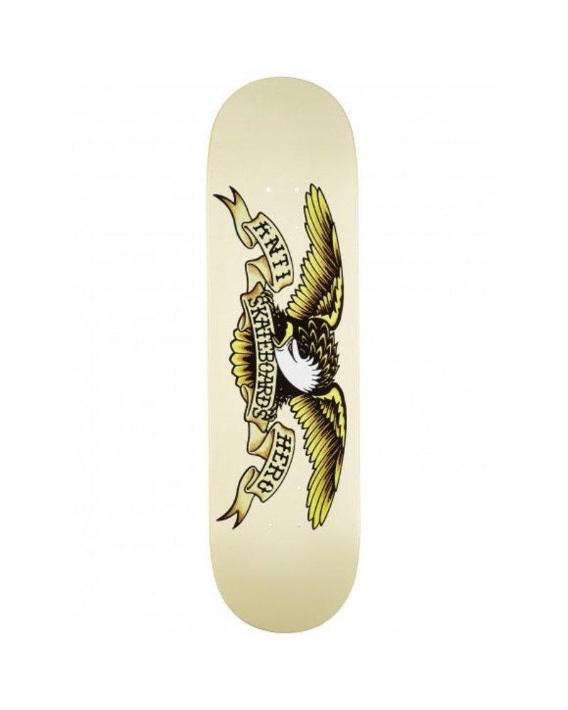 Anti Hero Skateboards ANTI HERO DECK CLASSIC EAGLE 8.62