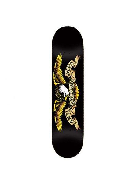 Anti Hero Skateboards Classic Eagle 8.12
