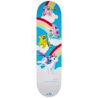 "enjoi Enjoi x My Little Pony Deck - Dreams (8.125"")"