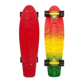 """Penny Skateboards Vibes (22"""")"""