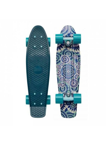 "Penny Skateboards Althea (22"")"