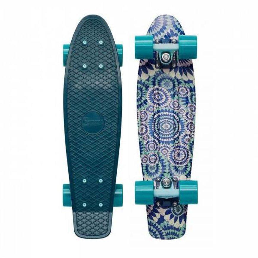 "Penny Skateboards Althea (22"") - Complete PennyBoard"